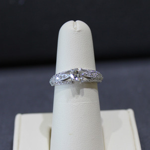 Engagement Ring Remount KraftAfter1-19