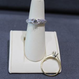 Engagement Ring Remount KraftAfter3-37