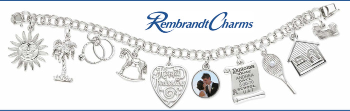 Rembrandt Charms - For Every Occasion Rembrandt-Charms-Banner-21