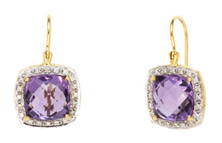 Amethyst: The Birthstone for February