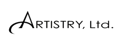 Artistry Limited