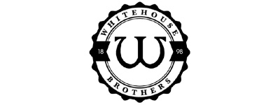Whitehouse Brothers