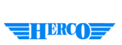 Herco Jewelry Co